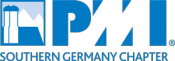 PMI Southern Germany wählt online mit POLYAS