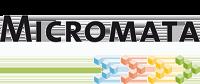 Micromata votes online